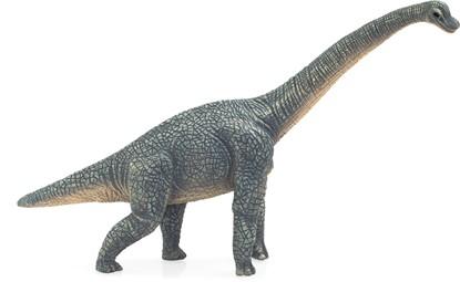 Billede af Animal Planet - Dinosauer Brachiosaurus